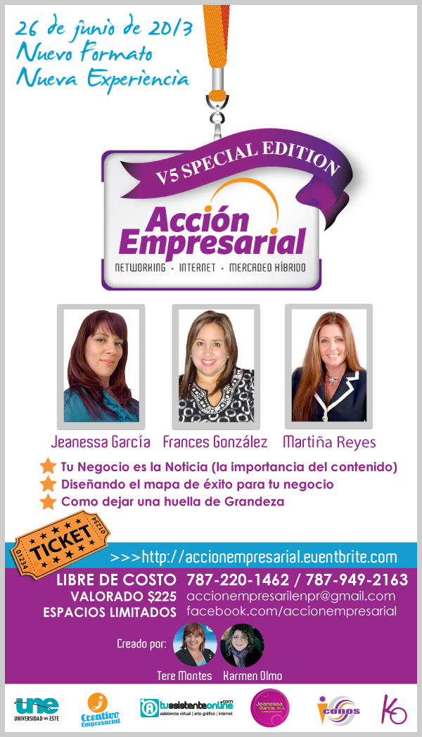 http://accionempresarial-es2.eventbrite.com/?rank=1