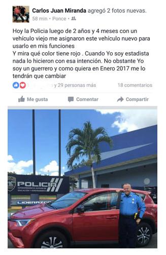 policia-castigao-por-hablar-de-mas-en-las-redes-post-en-fb